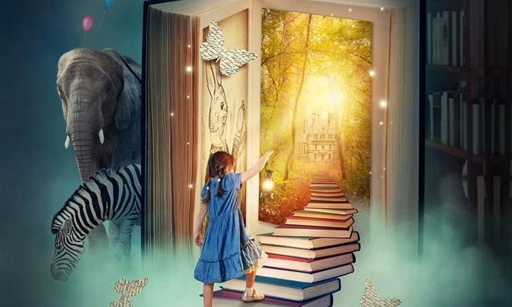 Why-Fairy-Tales-Are-Good-for-Kids-Big-Bad-Wolf-All-MainPhoto