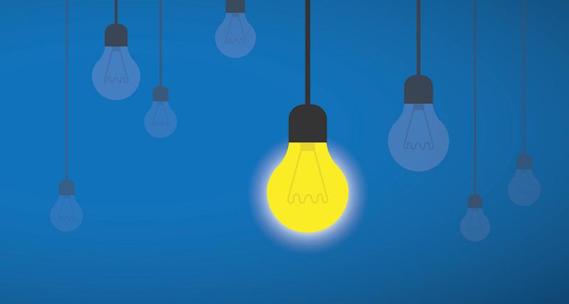 image-lightbulb-background-1800vs3