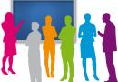 ზრდასრულთა განათლება: პროფესიული განვითარების ტრენინგის დაგეგმვისა და ხარისხის შეფასების სტანდარტები