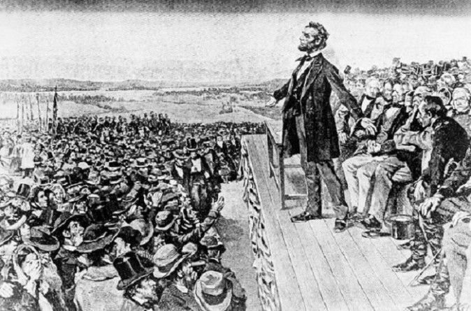 19firstdraft-gettysburg-address-illo-tmagArticle
