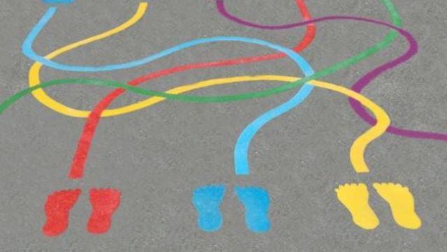 როგორ დავეხმაროთ არდადეგებიდან დაბრუნებულ ბავშვს სკოლასთან ადაპტაციაში