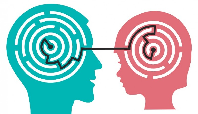 ფსიქოლოგი – თქვენი ბავშვის თარჯიმანი