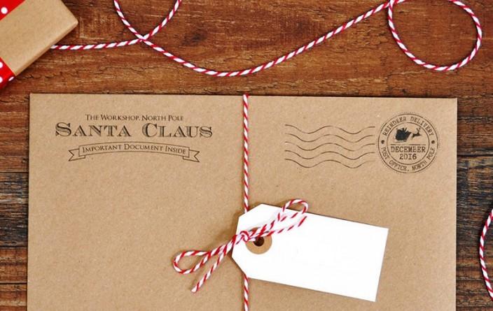 original_personalised-santa-nice-list-certificate