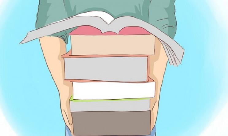 aid4805483-728px-Prepare-for-Graduate-School-Step-6