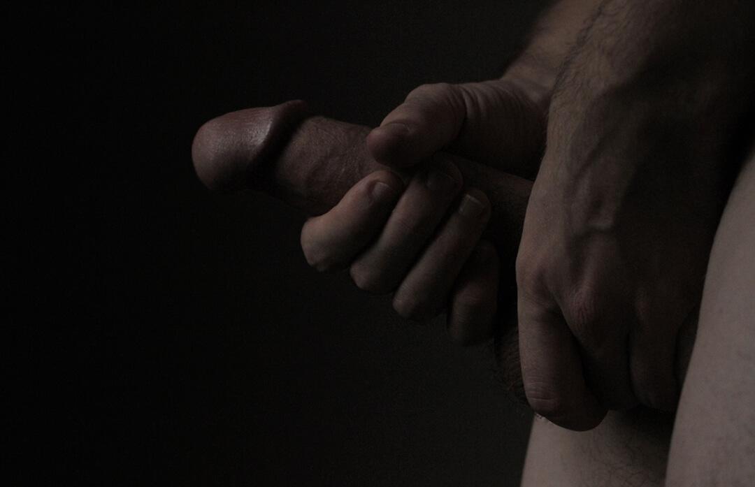 Masturbation Monday Week 67