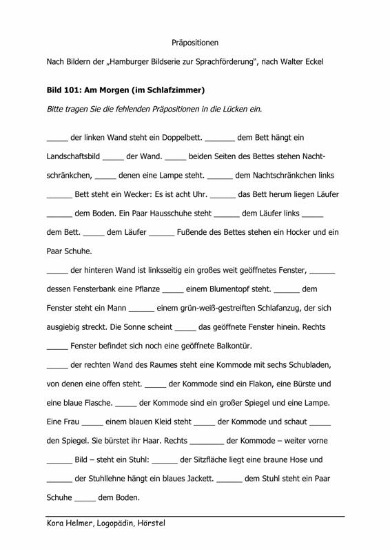 short essays examples