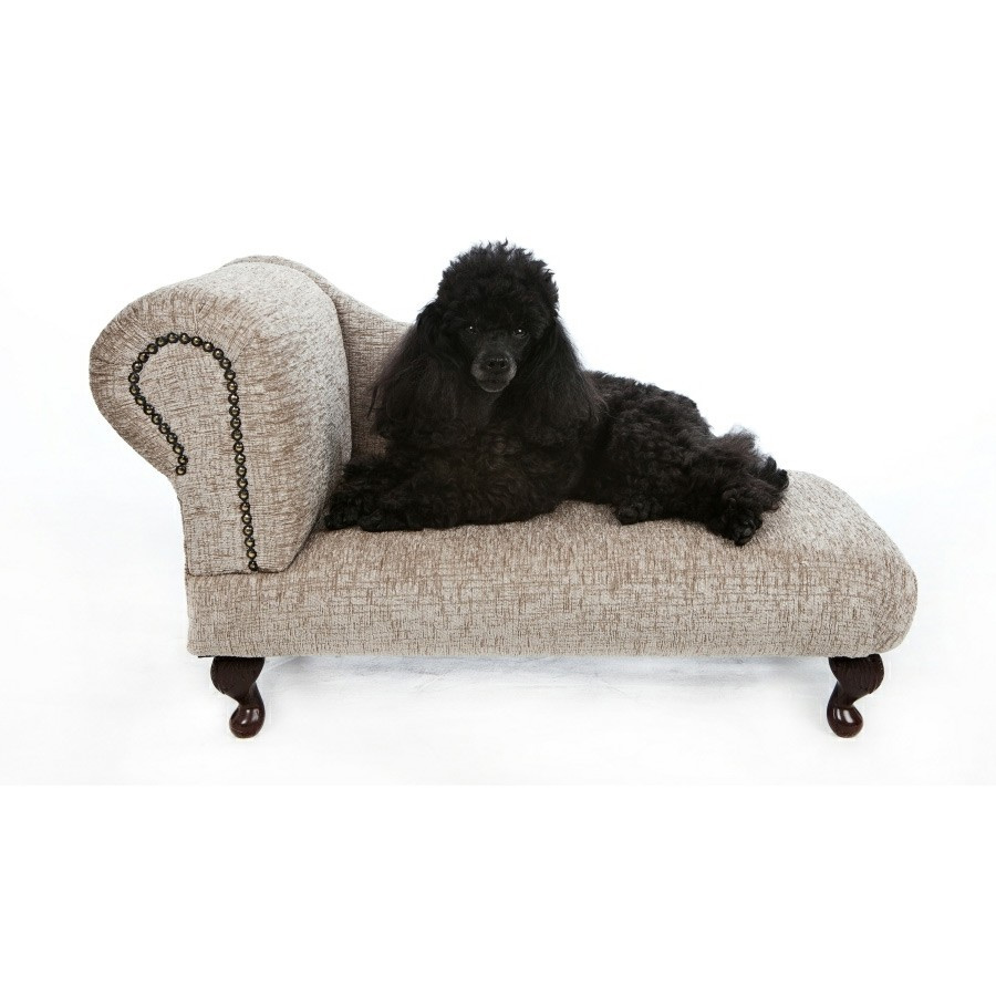 Chaise Darwin Chester Wells Kensington Chaise Longue Dog Bed