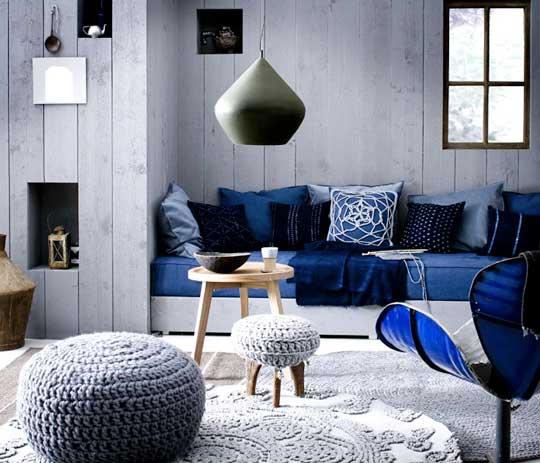 Cheap 3d Brick Wallpaper Design Dilemma Monochromatic Rooms
