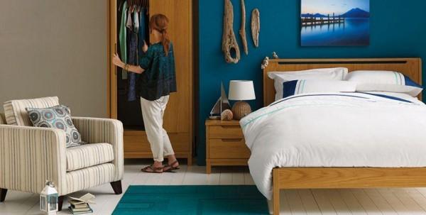 Relaxing Colors For Bedroom. Simple Download Zen Colors For