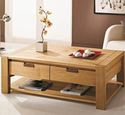 Table Basse Relevable Bois Pas Cher Table De Lit - Table Basse Relevable Pas Chere
