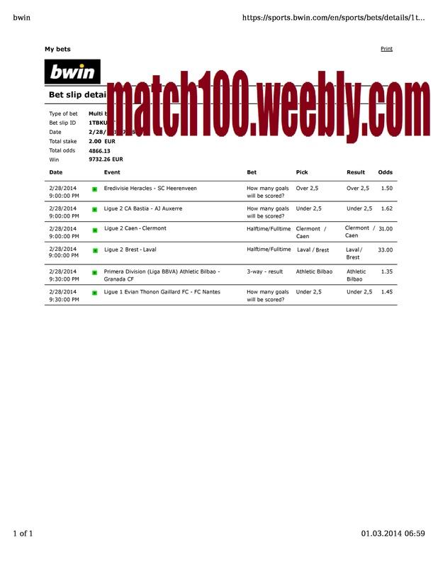 Week 3 fantasy football trade value chart