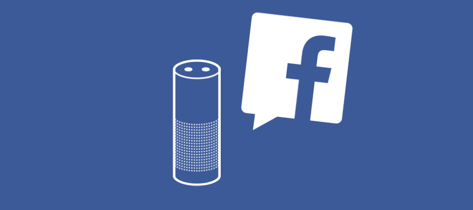 A quick OAuth example using Alexa to connect to Facebook - Matchbox