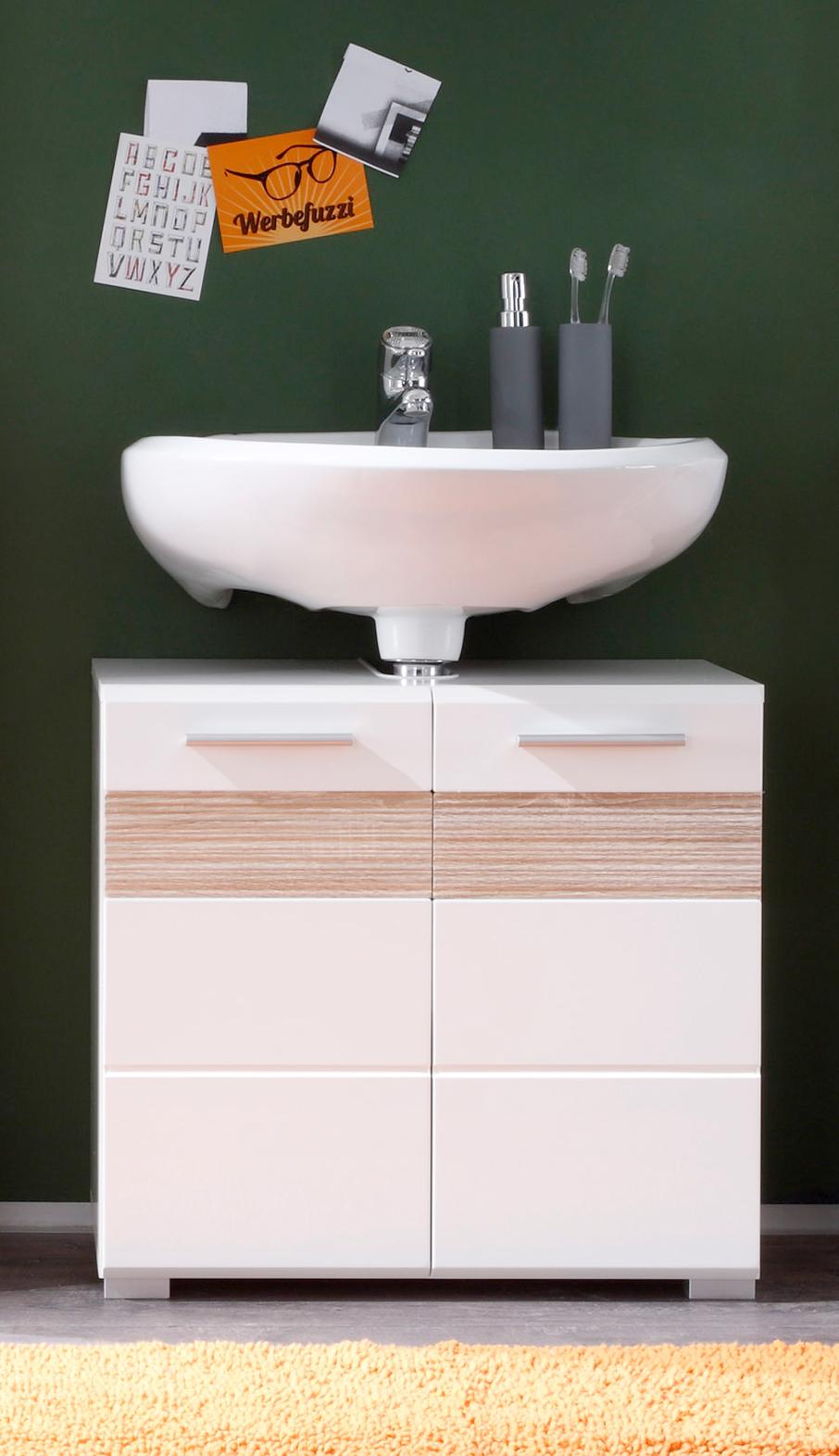 Meuble Sous Lavabo Design | Meilleur 49 Voir Meuble Vasque 100 Cm ...