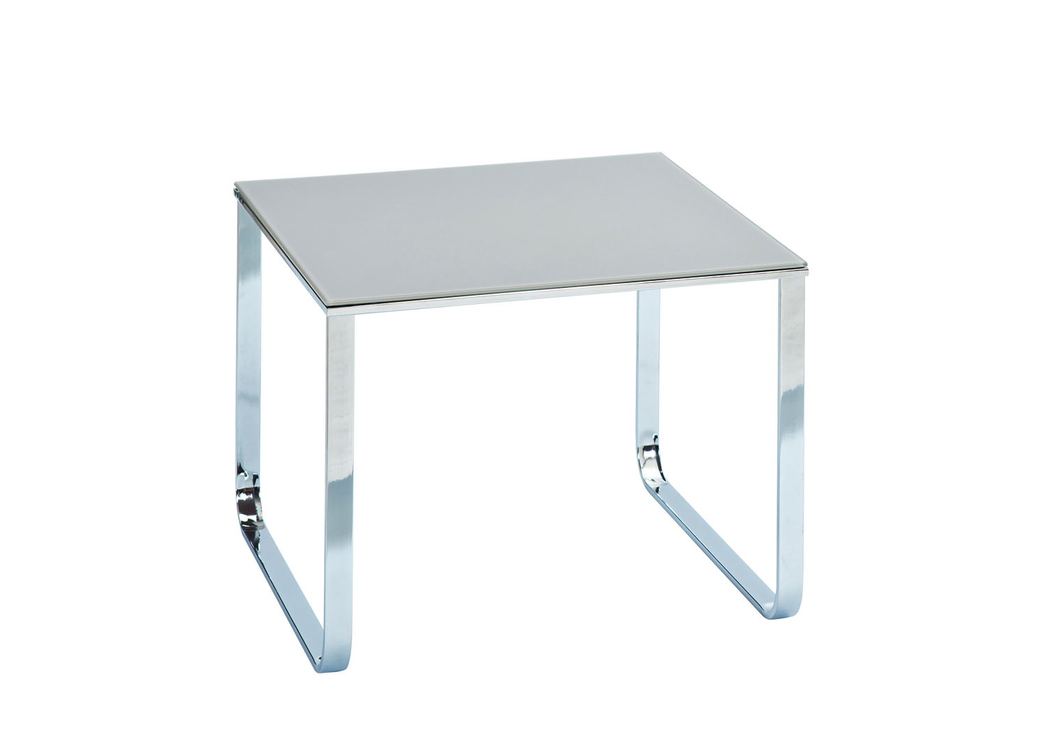 Table Design Carrée Table Basse Design Carrée