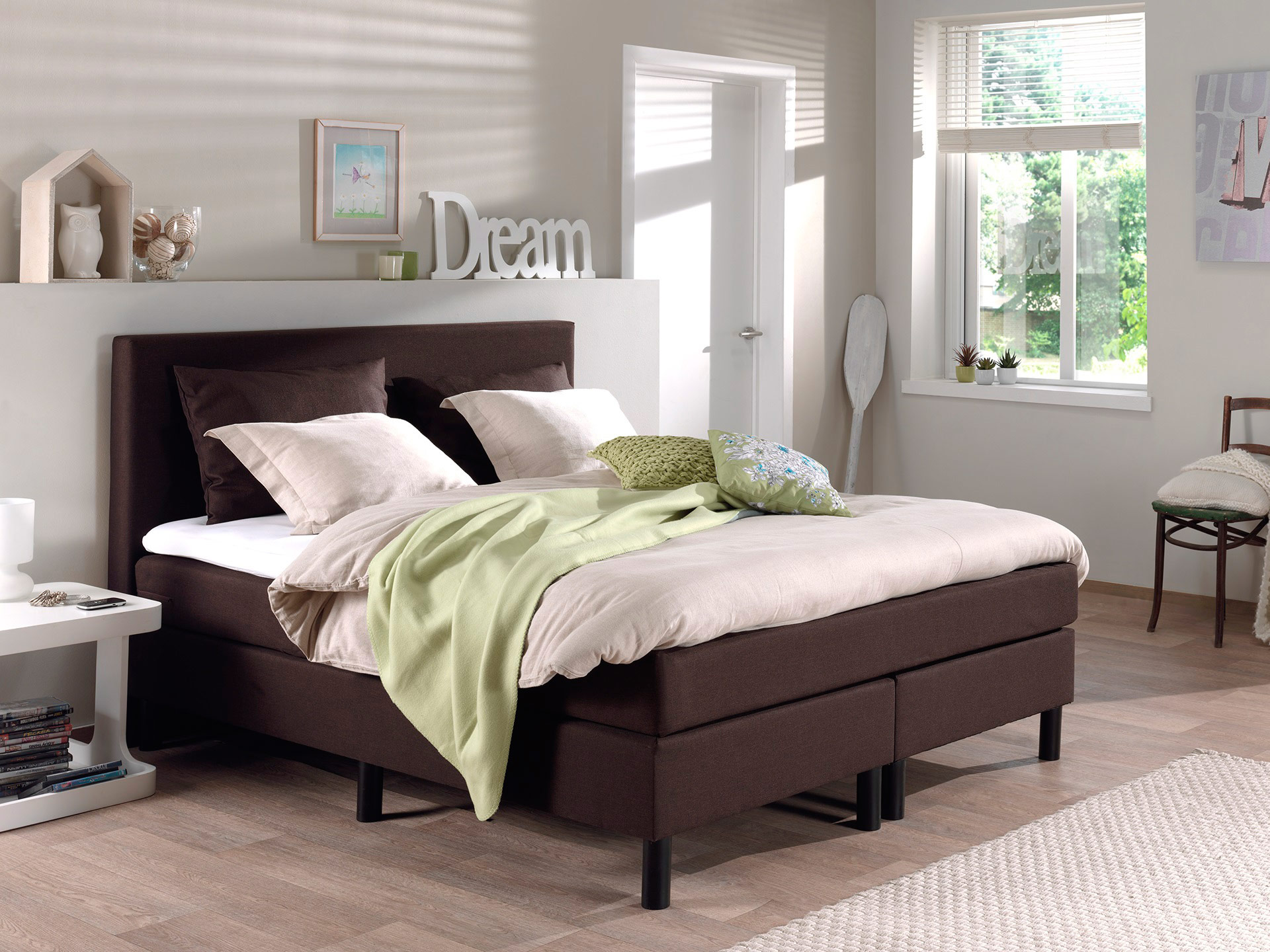 Box Particulier Le Must Literie Le Boxspring Blog Matelpro