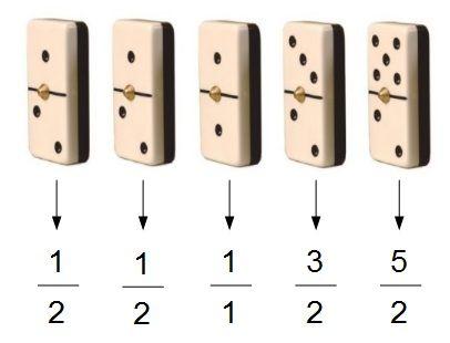 domino_02