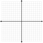 Graph Paper With Axes