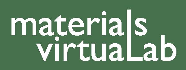 materialsvirtuallab