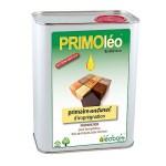 Primaire Prim'Oléo Extérieur 2L