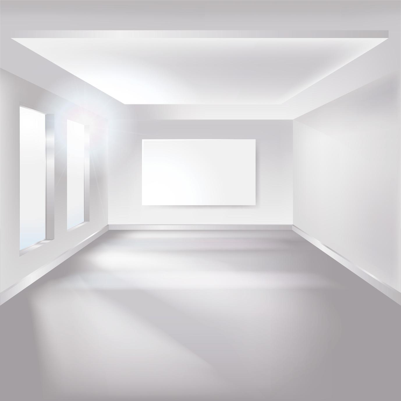 poser ragr age autolissant indisol hp 3 fibr les indispensables. Black Bedroom Furniture Sets. Home Design Ideas