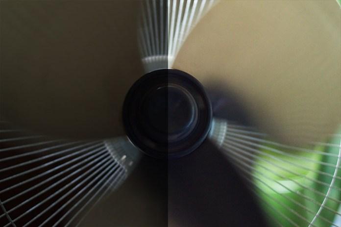 MatericLook Photography Basics 2 Exposure 1/400