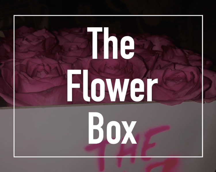 flowrboxcover