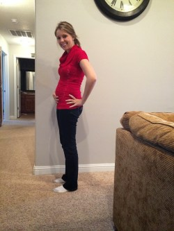Formidable Week Belly Weeks Pregnant Maternity Gallery Pregnant At 17 Spoiler Pregnant At 17 Full Movie Lifetime