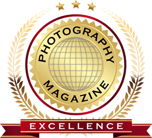 image fo photography magazine excellence