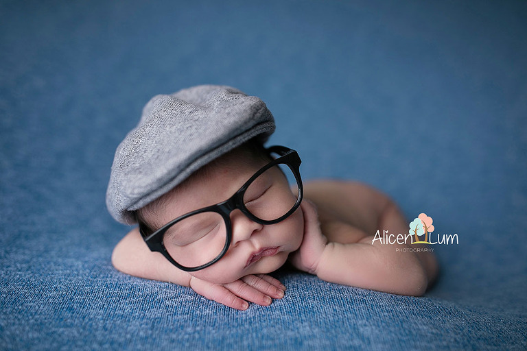 newborn_photography_tacoma_Alicen_Lum-img-140