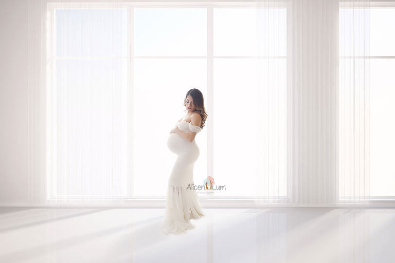 maternity photography seattle