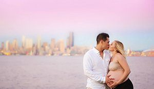image for maternityphotography