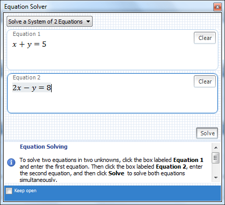 microsoft-math-equation-solver