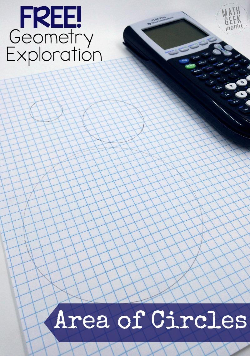 Formula To Calculate Radius Of A Circle Download The Radius Of A Circle  Calculator
