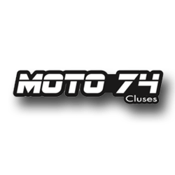 moto74