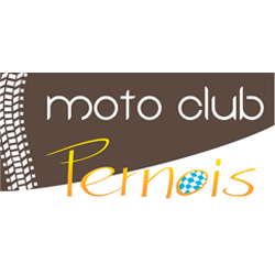 Motoclub Pernois
