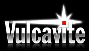 vulcavite
