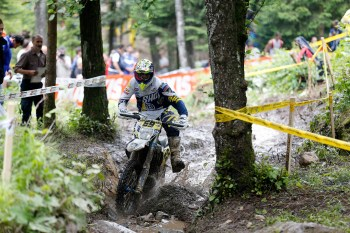 mathias.bellino_EWC 2015 Rnd 5_3523