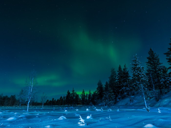 northern_lights