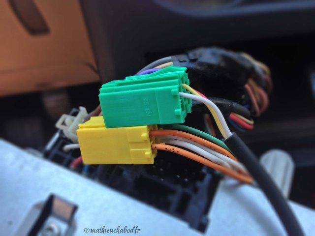 cable Renault Aux mathieuchabod.fr