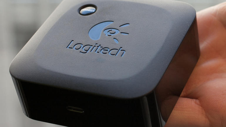 Logitech_Wireless_Adapter mathieuchabod.fr