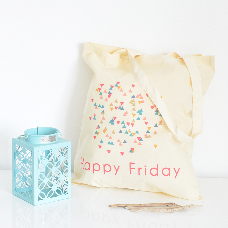 tote-bag-happy-friday-mila