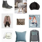 Home and Style Finds #20