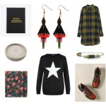 Home and Style Finds #23