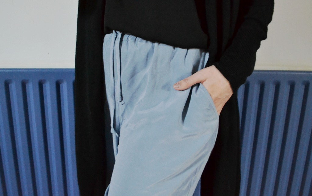silk-lounge-pants