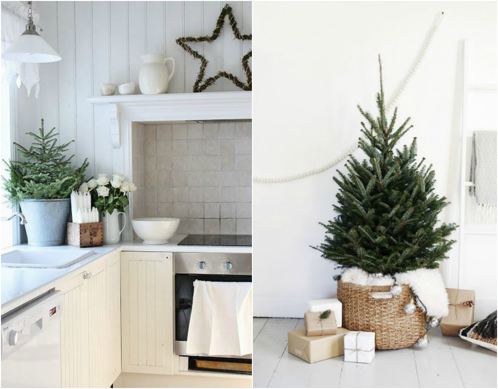 life-on-the-go-tips-at-christmas-time