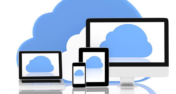 Computer Data Backup Services, Backup Management, Automatic Backup