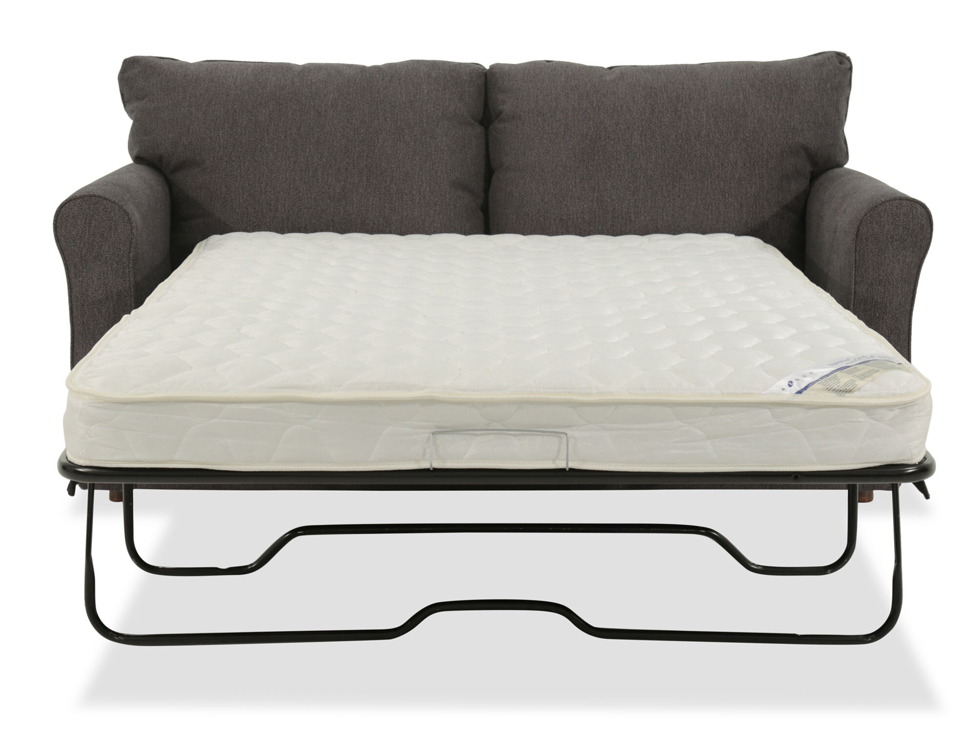 Sleeper Sofa Review Casual 73 5