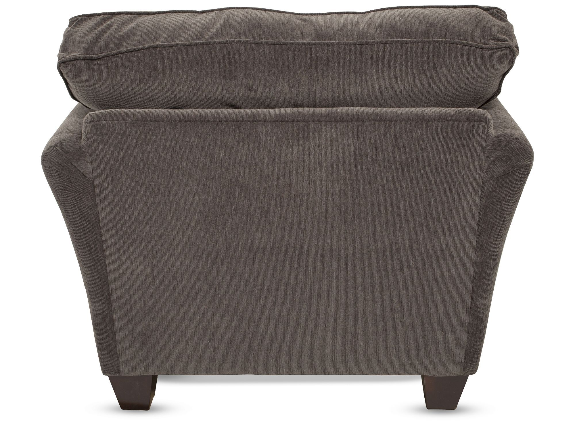 Broyhill Brown Corduroy Sofa Broyhill Maddie Sofa 6517 3 Year Of Clean Water