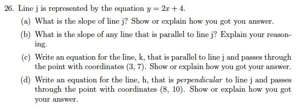 geom26 question