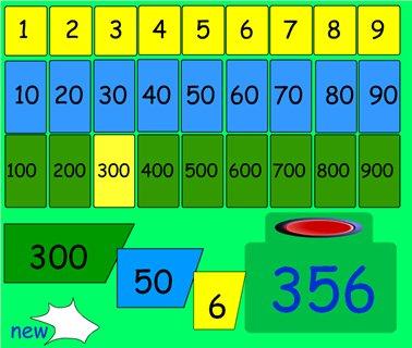 3d Shape Ict Games Ks1 - 1000 ideas about 3d shape ...